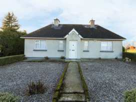 Kinsella's Cottage - County Wexford - 960659 - thumbnail photo 1