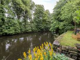 Riverbank House - Peak District - 960661 - thumbnail photo 18