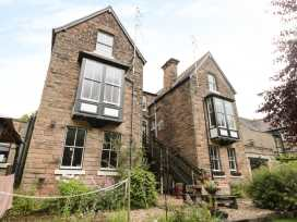 Riverbank House - Peak District - 960661 - thumbnail photo 20