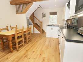 The Coach House - North Wales - 960680 - thumbnail photo 9