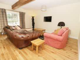 The Coach House - North Wales - 960680 - thumbnail photo 3