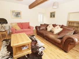 The Coach House - North Wales - 960680 - thumbnail photo 2