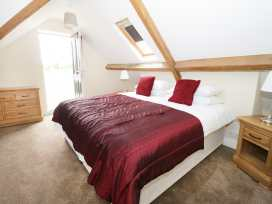 The Coach House - North Wales - 960680 - thumbnail photo 17