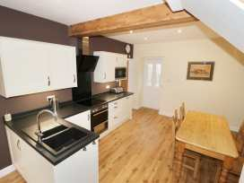 The Coach House - North Wales - 960680 - thumbnail photo 8