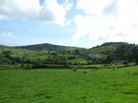 Doonkelly Farm Cottage - North Ireland - 960685 - thumbnail photo 11