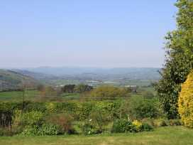 Lon Las - Mid Wales - 960696 - thumbnail photo 29