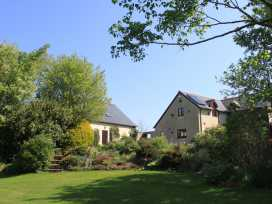 Lon Las - Mid Wales - 960696 - thumbnail photo 33