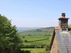 Lon Las - Mid Wales - 960696 - thumbnail photo 44