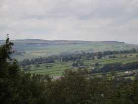 Ash Bank, Jacobs Wood - Yorkshire Dales - 960702 - thumbnail photo 34