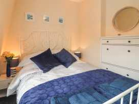 Harbour's Loft - Devon - 960706 - thumbnail photo 7