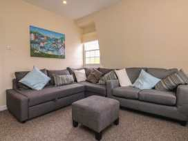 Harbour's Loft - Devon - 960706 - thumbnail photo 2