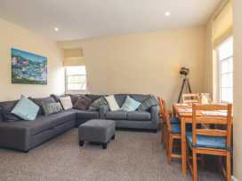 Harbour's Loft - Devon - 960706 - thumbnail photo 3