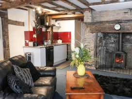 25 High Street - Shropshire - 960720 - thumbnail photo 3