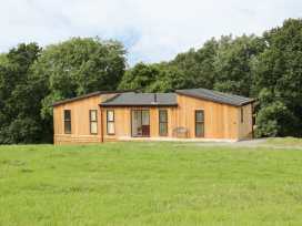 Willow Lodge - Shropshire - 960722 - thumbnail photo 13