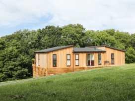 Willow Lodge - Shropshire - 960722 - thumbnail photo 1