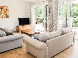 Willow Lodge - Shropshire - 960722 - thumbnail photo 2