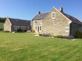 Marl House - Scottish Lowlands - 960772 - thumbnail photo 38