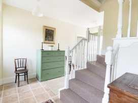 Marl House - Scottish Lowlands - 960772 - thumbnail photo 13