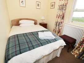 Marl House - Scottish Lowlands - 960772 - thumbnail photo 19