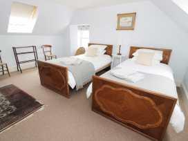 Marl House - Scottish Lowlands - 960772 - thumbnail photo 22