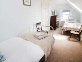 Marl House - Scottish Lowlands - 960772 - thumbnail photo 23