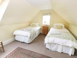Marl House - Scottish Lowlands - 960772 - thumbnail photo 25