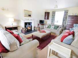 Marl House - Scottish Lowlands - 960772 - thumbnail photo 4