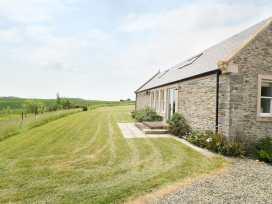Marl House - Scottish Lowlands - 960772 - thumbnail photo 30