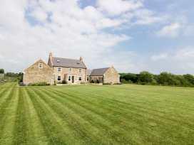 Marl House - Scottish Lowlands - 960772 - thumbnail photo 1