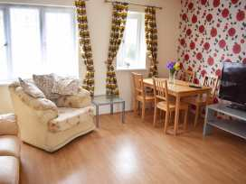 Flat 1E Ash House - Somerset & Wiltshire - 960790 - thumbnail photo 2