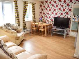 Flat 1E Ash House - Somerset & Wiltshire - 960790 - thumbnail photo 5