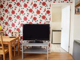 Flat 1E Ash House - Somerset & Wiltshire - 960790 - thumbnail photo 3