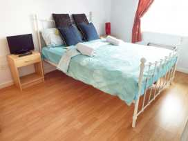 Flat 1E Ash House - Somerset & Wiltshire - 960790 - thumbnail photo 8