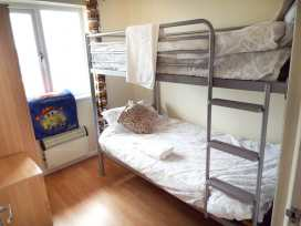 Flat 1E Ash House - Somerset & Wiltshire - 960790 - thumbnail photo 9