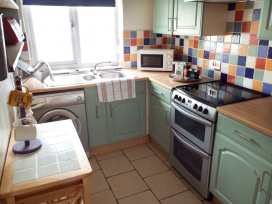 Flat 1E Ash House - Somerset & Wiltshire - 960790 - thumbnail photo 6