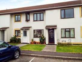 Flat 1E Ash House - Somerset & Wiltshire - 960790 - thumbnail photo 1