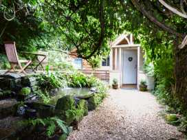 Heather Cottage - Devon - 960819 - thumbnail photo 2