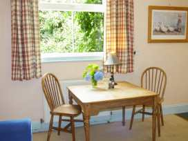 Heather Cottage - Devon - 960819 - thumbnail photo 7