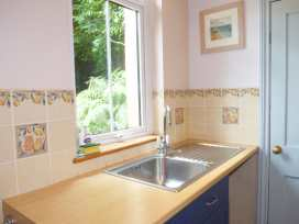 Heather Cottage - Devon - 960819 - thumbnail photo 4