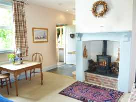 Heather Cottage - Devon - 960819 - thumbnail photo 8