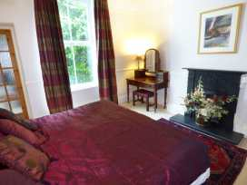 Heather Cottage - Devon - 960819 - thumbnail photo 10
