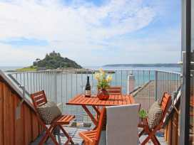 Star House - Cornwall - 960823 - thumbnail photo 1