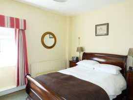 Maifield - South Ireland - 960850 - thumbnail photo 12