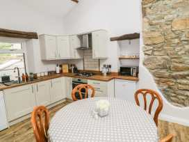 Rose Cottage - Yorkshire Dales - 960885 - thumbnail photo 5