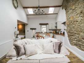 Rose Cottage - Yorkshire Dales - 960885 - thumbnail photo 3
