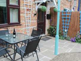 Mill Cottage - Lincolnshire - 960900 - thumbnail photo 2