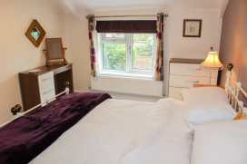 Mill Cottage - Lincolnshire - 960900 - thumbnail photo 12