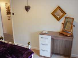 Mill Cottage - Lincolnshire - 960900 - thumbnail photo 13