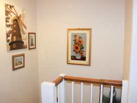 Mill Cottage - Lincolnshire - 960900 - thumbnail photo 18
