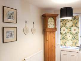 Mill Cottage - Lincolnshire - 960900 - thumbnail photo 20